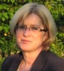 Ansprechpartner: Ute Siebert