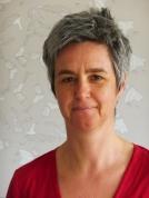 Claudia Schumacher