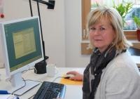 Sekretariat Frau Ziegler Tel: 02402 / 903230 Fax: 02402/90 323120  Email: carmen.ziegler@vr.de