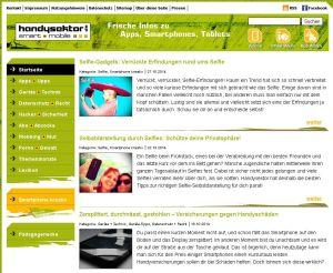 www.handysektor.de