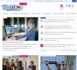 www.girls-day.de