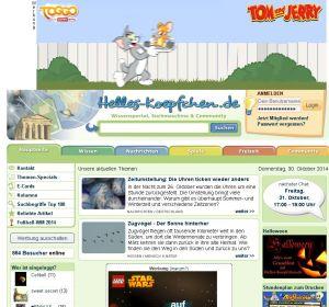 www.helles-koepfchen.de