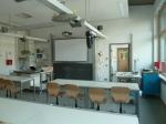 Naturwissenschaftsraum 1