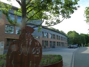 GUTENBERG-Schule