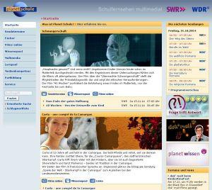 www.planet-schule.de