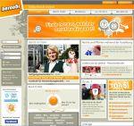 www.beroobi.de