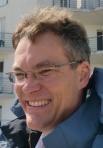 Ansprechpartner: Herr Meyer