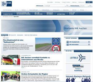www.aachen.ihk.de