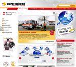www.planet-beruf.de