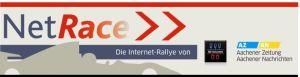 logo netrace