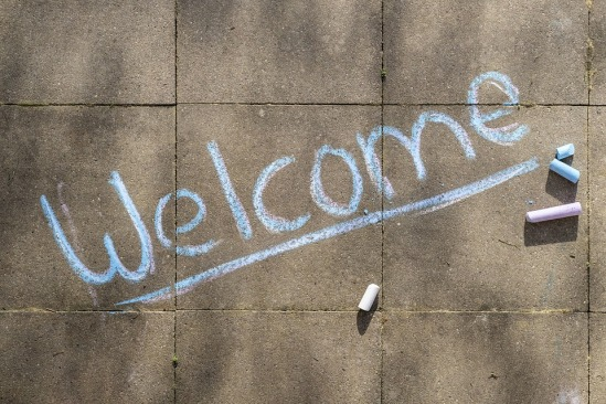 welcome-3363654_960_720