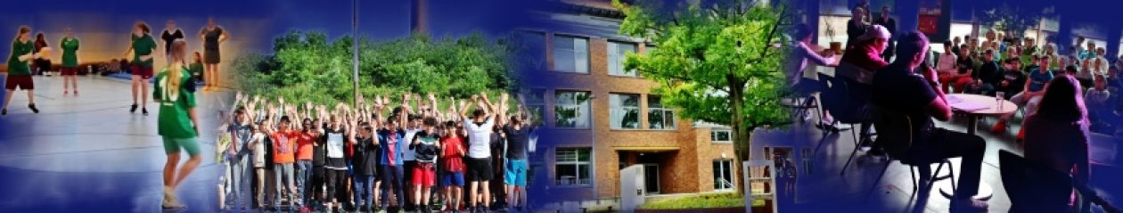 LVR Gutenberg-Schule